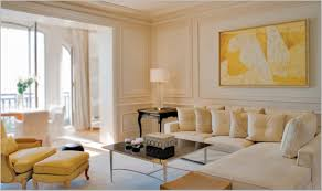 Yellow Paint For Living Room Living Room Fascinating Yellow Paint Colors For Your Living Room
