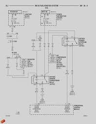 trend of ford o2 sensor wiring diagram 01 cherokee engine jeep forum oxygen sensor wiring diagram ford at Oxygen Sensor Wiring Diagram Ford
