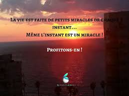 Proverbe Hashtag On Twitter