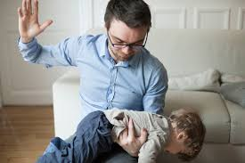 is spanking an effective way to discipline kids it s important to educate yourself about the facts on corporal punishment