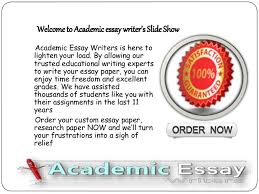 professional custom writing service write my custom paper  professional custom writing service