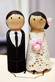 diy wedding cake topper 13 with 1000 images about wedding cake toppers on