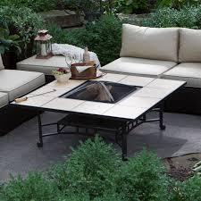 Full Size of Fire Pits Design:fabulous Custom Metal Fire Pit Ideas Concrete  Decorators Wood ...