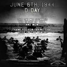 D Day Quotes Simple DDay Invasion Quotes About Blog Businesses Developers Privacy