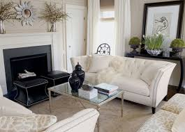 popular of living room with cream sofa and amusing living room ideas with cream leather sofa