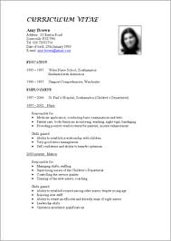 standard resumes get customized essays online without the need of