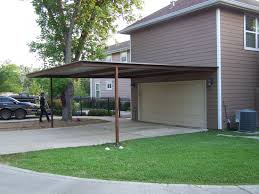 full size of carports aluminum carports and patio covers metal carports and patio covers decoraciones