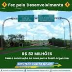 imagem de Carlos Gomes Rio Grande do Sul n-14