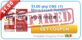 Move Free Coupon Printable Magdalene Project Org
