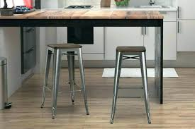 stool height for 36 countertop stool height for stool height for inch counter medium size of stool height for 36 countertop inch