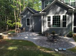 builders in raleigh nc. Fine Builders Custom Patio Builder In RaleighDurham U0026 The Greater Triangle Throughout Builders In Raleigh Nc C