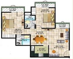 Japanese Home Plans Interesting Design Ideas 1 1000 Images About On  Pinterest.