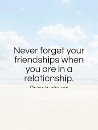 Quotes About Pearls And Friendship Awesome Friendship Quotes Quotes About Friendship Funny Friendship Quotes