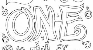 Small Picture let us love one another coloring page Archives Cool Coloring