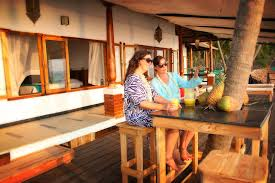 36 Palms Boutique Retreat Boutique Beach House Small Luxury Hotel For Experiential Travel