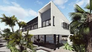 architecture design house interior. Plain Interior 13 Houses In Byron Bay  For Architecture Design House Interior R