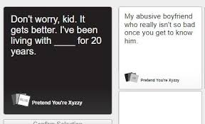 On Line Cards Online Cards Against Humanity Cardsagainsthumanity