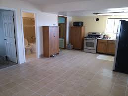 dining room tile flooring. dining room tile flooring a