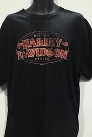 harley davidson famous rock shop