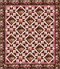 Links to Free Patterns – Gateway Quilts & Stuff & FREE PATTERN Magical Memories Easy wall quilt with Clothworks Fabric  Company. Adamdwight.com