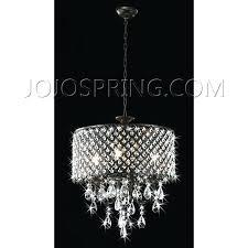 modern glass chandelier lighting antique black 4 light round crystal chandelier chandeliers on home depot
