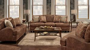 R Living Room Furniture  Memphis TN Southaven MS Great American Home  Store