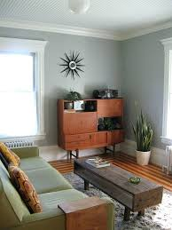 mid century modern living room. Mid Century Living Room Layout Luxury Modern Design Ideas For Your Inspirational .