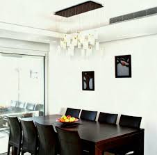 houzz dining room lighting. Fine Houzz Top Best Dining Room Lighting Ideas On Pinterest Light Fittings Lightings  With Colorful Photo Fixtures Houzz Inside
