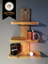 pallet furniture etsy. check out this item in my etsy shop httpswwwetsy pallet furniture