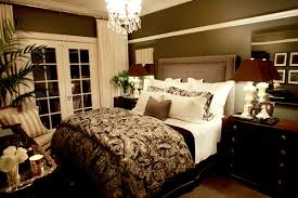 Inspiration 20 Bedroom Decorating Ideas New England Style Design New England Bedroom Ideas