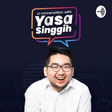 A Conversation With Yasa Singgih
