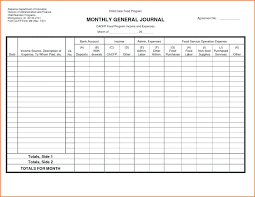 Online Ledger Template Stock Transfer Form Template Forms Agreement Fresh Word Entries