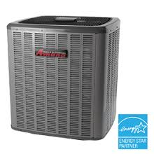 carrier 16 seer air conditioner price. amana central air conditioner prices carrier 16 seer price