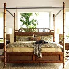 british colonial bedroom furniture. British Colonial Bedroom Furniture Sophisticated Isle Tropic Decorating Style L