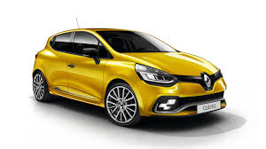 new car releases 2015 philippinesNew Vehicles  Vehicles  Renault UK
