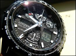 best citizen watches to own for men graciouswatch com best citizen watches