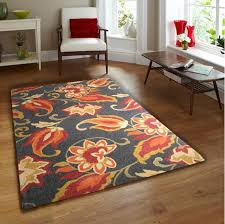 25 best Buy Rugs Sofiabrands line India Sale images on Pinterest