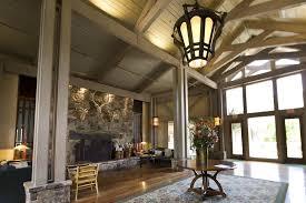 callaway gardens lodge. Amazing Design Ideas Callaway Gardens Lodge Modern Decoration Book The Amp Spa At