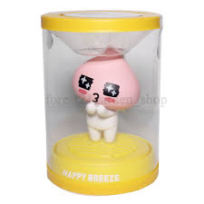 office air freshener. KAKAO FRIENDS Air Freshener Figure Type APEACH For Car.Home.Office - 1 PCs Office