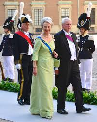 file benedikte of denmark and andreas of saxe coburg and gotha jpg