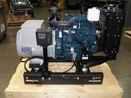 Kubota 3 Cylinder Diesel Engine For Sale D722 Generator Dealer
