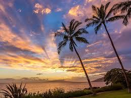 「壁紙 ハワイ 写真」の画像検索結果