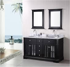 stylish modular wooden bathroom vanity. 18 Pictures Of Luxury Modular Bathroom Vanity June 2018 Stylish Wooden V