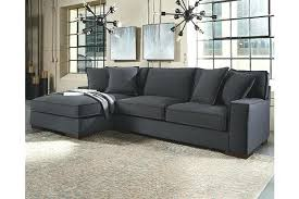 comfortable sectional sofa. Comfortable Sectional Couch Living Attractive Sofa  Elegant Most Couches On Room Ideas With .