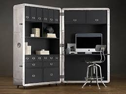 glamorous modern desks for small spaces pics decoration