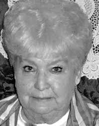 Earlene Leslie | Obituaries | paducahsun.com