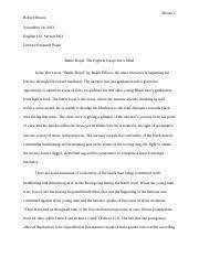 r empire essay conclusion fashion dissertation ideas facebook essay conclusion schoolworkhelper ralph ellison covers by cardon webb