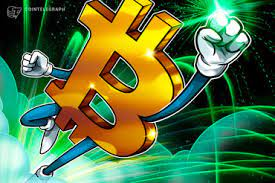 The most recent news about crypto industry at cointelegraph. Cointelegraph Bitcoin Ethereum Blockchain News
