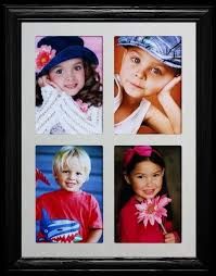 Multi opening picture frame 4 5x7 OR 4x6 Collage Multiple besides Amazon     Malden International Designs Collage Picture Frame  4 moreover  additionally 4 5x7 Picture Frame Collage 5x7 Black 8 Opening Picture Frame With furthermore  furthermore  likewise  together with Single Image Wood Frame 5X7   Black   Threshold™   Target together with  as well 4 5x7 Picture Frame Collage Picture Frames 4 5x7 Picture Frame together with Reclaimed Barn Wood Picture Photo Collage Frame 8x10    4  5x7. on 4 5x7