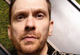 Brent Smith Says His Shinedown Bandmates Are 'Very Supportive' Of Smith &  Myers: 'This Is A Different Project' - Blabbermouth.net